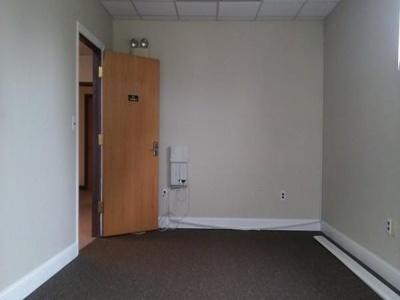 623 Main St - Unit 27,Woburn,Massachusetts 81801,1 Room Rooms,1 BathroomBathrooms,Office,623 Main St - Unit 27,1006
