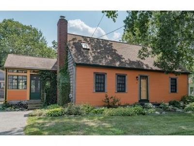 80 Main Street,Newbury,Massachusetts 01922,2 Bedrooms Bedrooms,1 BathroomBathrooms,Single family,Main Street,72375789