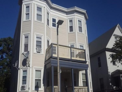 52 Stonehurst - Unit 3,#72265181,Massachusetts 02122,4 Bedrooms Bedrooms,1 BathroomBathrooms,Apartment,52 Stonehurst - Unit 3 ,1009