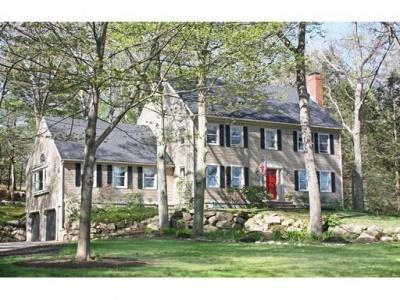 100 Sagamore Street,Hamilton,Massachusetts 01982,4 Bedrooms Bedrooms,3 BathroomsBathrooms,Single family,Sagamore Street,72323987