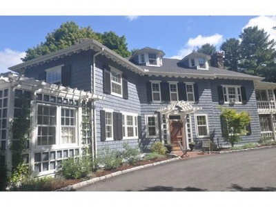 65 Fairview Road,Lunenburg,Massachusetts 01462,7 Bedrooms Bedrooms,4 BathroomsBathrooms,Single family,Fairview Road,72318407