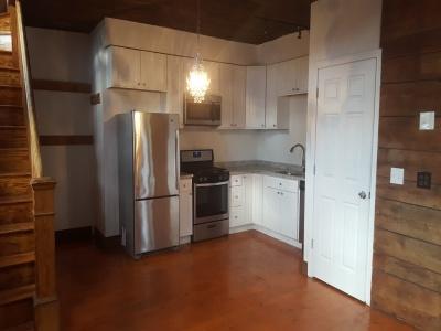 26 Vernon St - Unit 0,Woburn,Massachusetts 01801,4 Bedrooms Bedrooms,2 BathroomsBathrooms,Apartment,26 Vernon St - Unit 0,1010