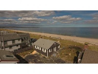 7 Sand Castle Dr,Sandwich,Massachusetts 02563,2 Bedrooms Bedrooms,1 BathroomBathrooms,Single family,Sand Castle Dr,72318015