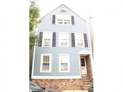 132 W Third st,Boston,Massachusetts 02127,3 Bedrooms Bedrooms,2 BathroomsBathrooms,Single family,W Third st,72398750