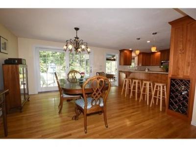 36 Hillside Dr,Cohasset,Massachusetts 02025,3 Bedrooms Bedrooms,2 BathroomsBathrooms,Single family,Hillside Dr,72325012