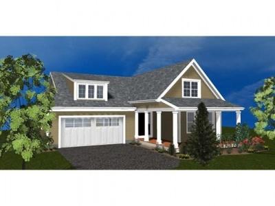 39 Kilronan Park,Walpole,Massachusetts 02081,3 Bedrooms Bedrooms,2 BathroomsBathrooms,Single family,Kilronan Park,72375722