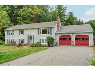 11 Diana Cir,Leominster,Massachusetts 01453,4 Bedrooms Bedrooms,2 BathroomsBathrooms,Single family,Diana Cir,72398161
