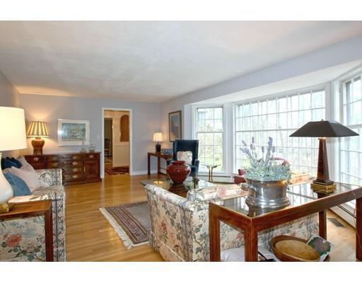 9 Hickory Hill Road,Wayland,Massachusetts 01778,4 Bedrooms Bedrooms,2 BathroomsBathrooms,Single family,Hickory Hill Road,72313404