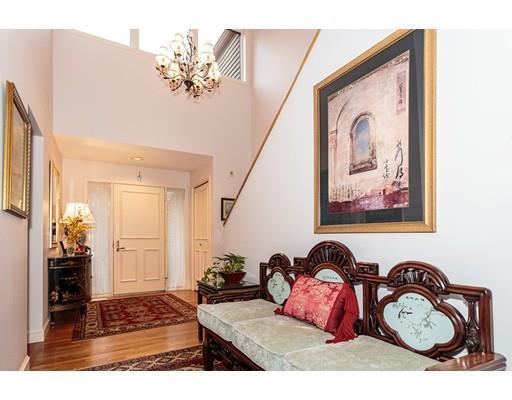 7 Wainwright Rd,Winchester,Massachusetts 01890,3 Bedrooms Bedrooms,3 BathroomsBathrooms,Single family,Wainwright Rd,72317601