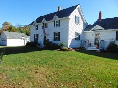 211 Center St,Groveland,Massachusetts 01834,3 Bedrooms Bedrooms,2 BathroomsBathrooms,Villa,211 Center St,1000