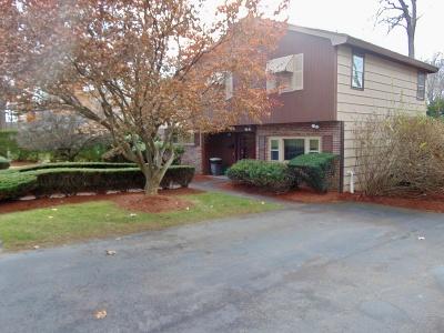 11 Berkshire Road,West Peabody,Massachusetts 01960,3 Bedrooms Bedrooms,2 BathroomsBathrooms,Villa,11 Berkshire Road,1001