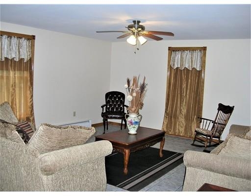 2 Wheeler Ave,Salem,New Hampshire 03079,4 Bedrooms Bedrooms,3 BathroomsBathrooms,Single family,Wheeler Ave,72317020